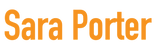 Sara-Porter-Logo_edited.png