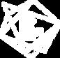 FFDN_Logo_WHITE (1).png