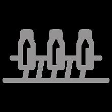 noun_Manufacture_1361967_000000 - Grey.p