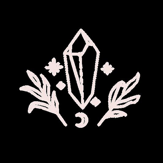 fond cristaux.png