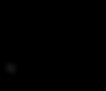 Aksum Logo 5-5 vect.png