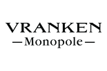 logos-n-vranken1.png
