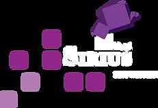 Logo Papillon Site AM.png
