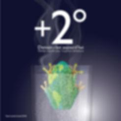 frog+2.jpg