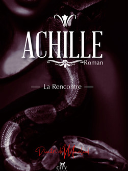 Achille- La rencontre - Livre.jpg
