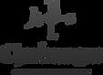 charlemagne-logo.png