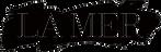 Logo La Mer.png
