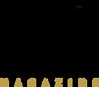CITY MAGAZINE Logo 7-7.png