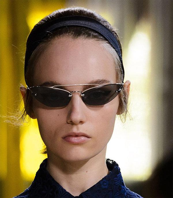 Solaire lunettes.jpg