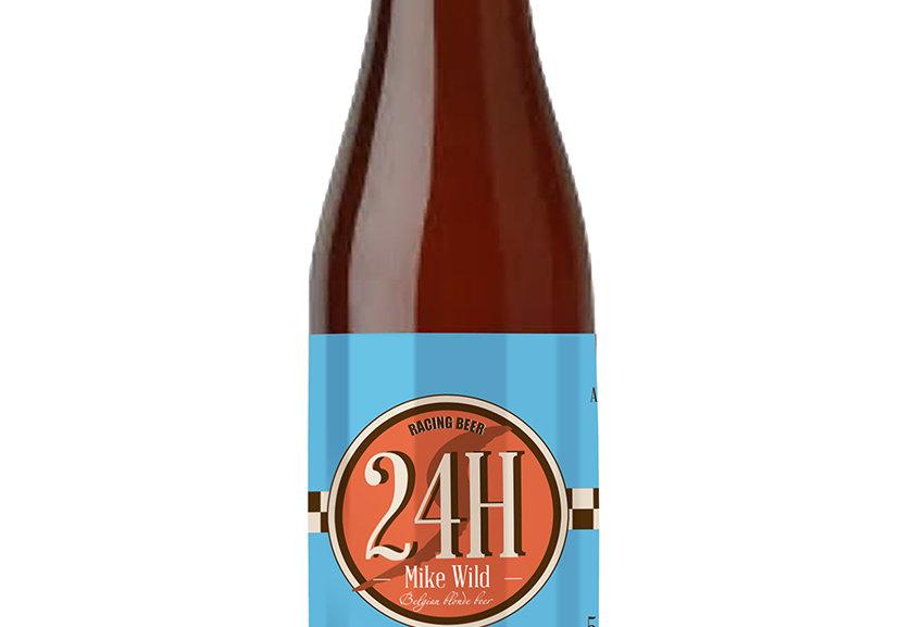 12 bouteilles 24H