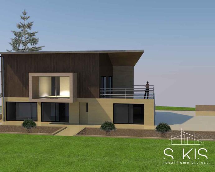 Projet SKIS- 210522-MOD01 - Image5.jpg