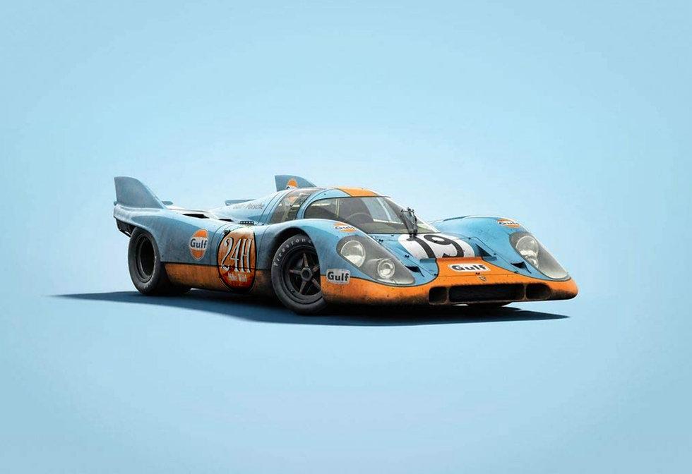 Porsche le man .jpg
