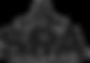 Logo spa monopole.png