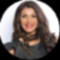 Stephania_conseillère_en_image.png