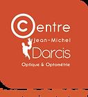 LOGO Centre JM DARCIS vect .png