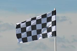 flag_racing_grand_prix_car_racing_flag_r