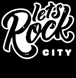 Let's rock CITY Logo .png