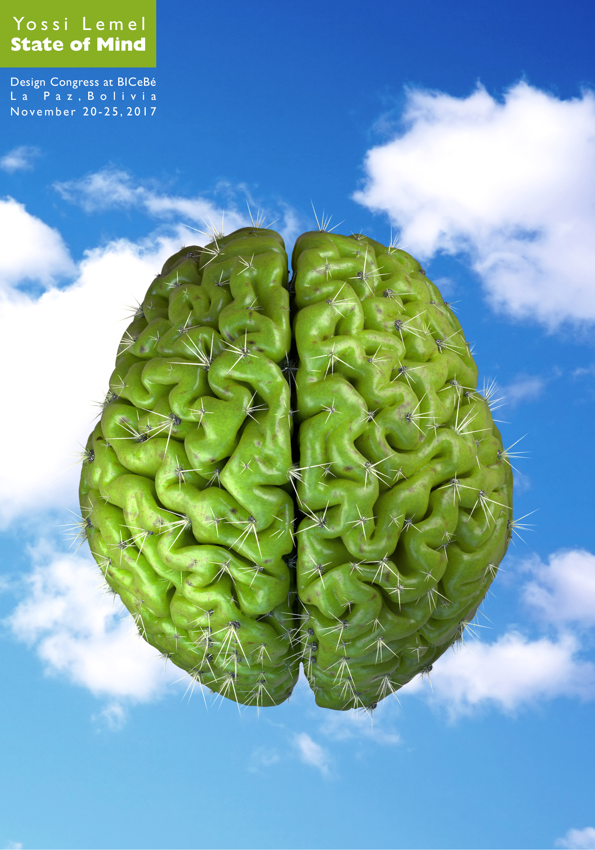 brain_la paz