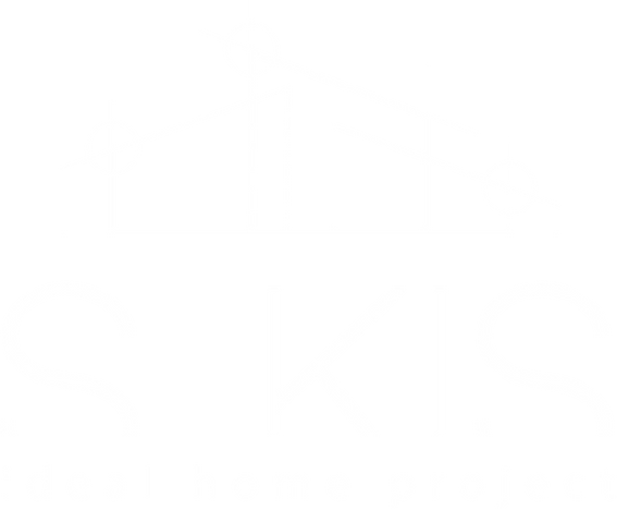 SKIS logo vectorisation blanc .png