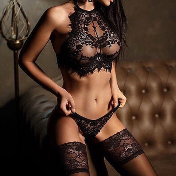 Lingerie luxe photo.jpg