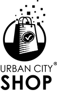 UCS Logo noir 02.png