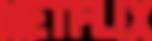 netflix-2015-logo-01.png