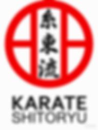Shitoryu logo.jpg
