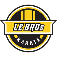 Le Bros About us logo.png