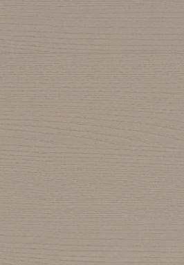 Fresco Truffle.jpg