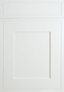 Edwardian Platinum White.jpg