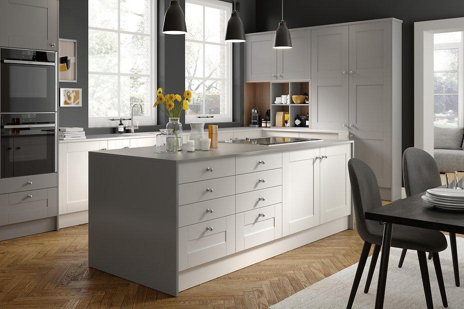 Nouveau White & Light Grey.jpg
