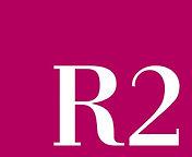 r2.jpg