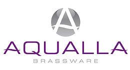 AQUALLA-BRASSWARE.jpg