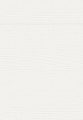 Fresco White.jpg
