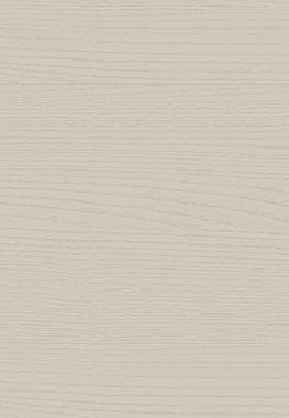 Fresco Cashmere.jpg