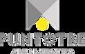 puntotre logo.png