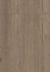 Linear Grey Nebraska Oak Vertical.jpg