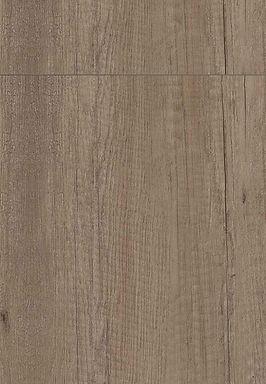 Linear Grey Nebraska Oak Vertical.jpg