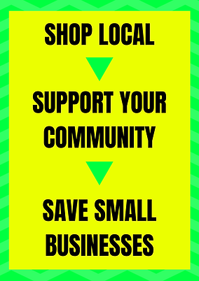 Copy of Copy of SHOP LOCAL.png