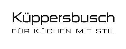 kuppersbusch white.jpg