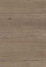 Linear Grey Nebraska Oak.jpg