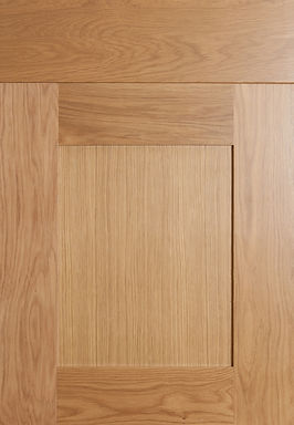 Timber Lissa Oak Shaker.jpg