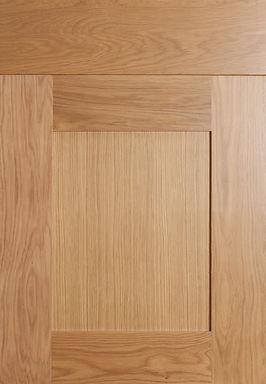 Timber Lissa Oak Shaker.jpg