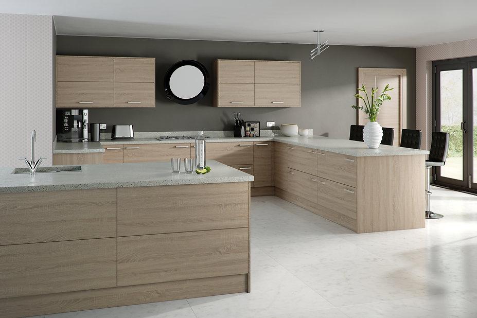 Linear Bardolino Oak.jpg