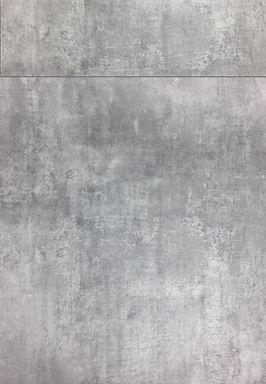 Linear Bellato Grey.jpg