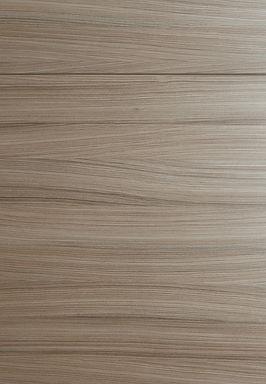 Linear Driftwood.jpg