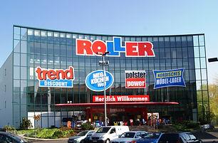 Roller Möbel.jpg