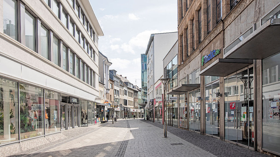 Krefeld Zentrum.jpg