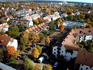 Unterschleißheim.jpg