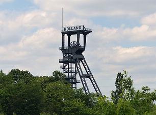 Zeche Holland Wattenscheid.jpg